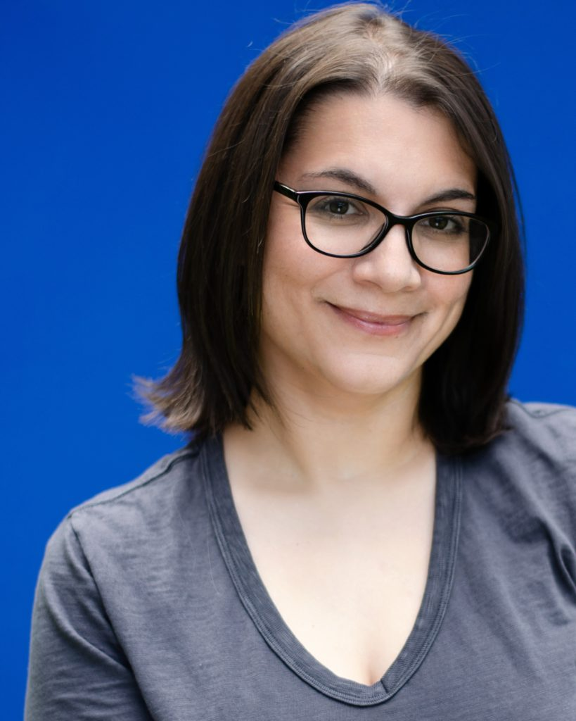 Gina Scarpa Headshot 2