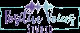 Positive Voices CT